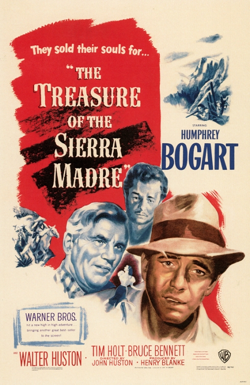 treasure-sierra-madre-poster