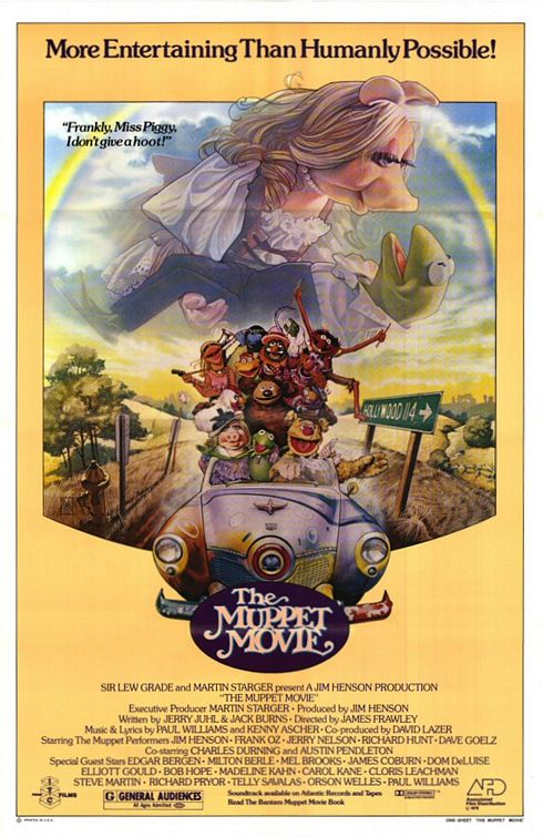 muppet_movie_ver1